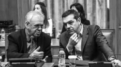 Τι γυρεύει η Αθήνα στην Ουάσιγκτον: Οι θέσεις και οι στόχοι της ελληνική