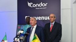 Après la Mauritanie, Condor Electronics s'installe au