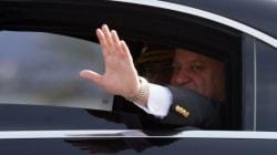 Πακιστάν: Ο πρωθυπουργός στο «μικροσκόπιο» του Ανωτάτου Δικαστηρίου λόγω Panama Papers. Δεν ζητήθηκε