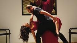 Η 5η Εβδομάδα Ισραηλινού Κινηματογράφου έρχεται στην