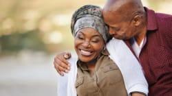 11 choses que les couples qui durent savent mieux que n'importe