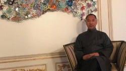 Κινέζος δισεκατομμυριούχος καταζητείται για ένα