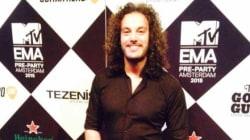 Ce DJ libanais remixe une chanson du patrimoine tunisien