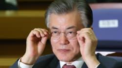 문재인, '송민순 회고록 논란'에