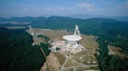 Επικοινώνησαν μαζί μας εξωγήινοι; Τι αποκαλύπτουν τα ευρήματα του φιλόδοξου πρότζεκτ «Breakthrough