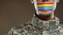 Die lesbische AfD Frontfrau Weidel wird angegriffen - aber nicht von ihrer