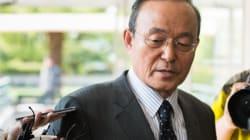 다시 불거진 북한인권결의안 논란의 '진짜'