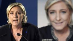 Λεπέν : Η Γαλλία πρέπει να επαναφέρει αμέσως τους συνοριακούς