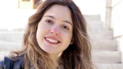 Instalaw: Η καινοτόμος διαδικτυακή πλατφόρμα που προσφέρει νομικές