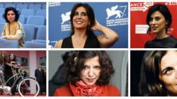 Ces réalisatrices qui mettent en lumière le Maghreb et le