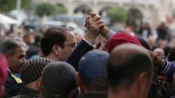 Sfax: Le chef du gouvernement annonce une série de projets pour la