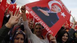 Das Türkei-Referendum und die