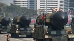 Πώς χρηματοδοτείται το πολυδάπανο πυρηνικό πρόγραμμα και η παραγωγή όπλων της Βόρειας