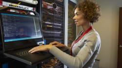 Maschinelles Lernen - Wird der Computer intelligenter als der