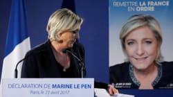 Γαλλικό ΥΠΕΣ: Δεν παρέδωσε εγκαίρως αφίσες για τα εκλογικά κέντρα του εξωτερικού η