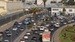 Véhicules de tourisme: Baisse de plus de 7% de la facture d'importation au 1er trimestre