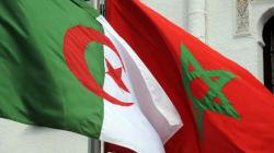Expulsion de réfugiés syriens: l'Algérie convoque l'ambassadeur du Maroc et dénonce des