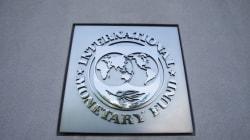 Les prévisions du FMI et de la BM sur la croissance en Algérie