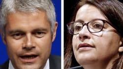 La gauche et la droite appellent (avec de sérieuses nuances) à voter Macron contre Marine Le