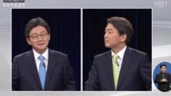 박지원이 '초대 평양 대사' 발언에 밝힌