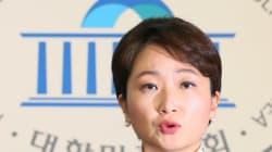 '문재인 치매설' 청년 기소에 국민의당의