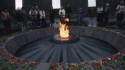 Η Αρμενική γενοκτονία ως αποτέλεσμα των γεωστρατηγικών ανταγωνισμών των μεγάλων δυνάμεων στην ευρύτερη Μ. Ανατολή (Μέρος