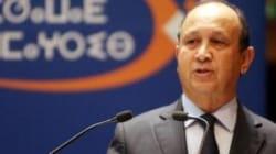 Face à ses concurrents, Maroc Telecom accuse un recul de son chiffre