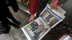 Έξι συμπεράσματα του Politico για τον α' γύρο των εκλογών στη