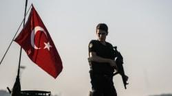 Τουρκία: Σκετσάκι με ψεύτικα όπλα, θανάτους και «πραξικόπημα» από παιδιά