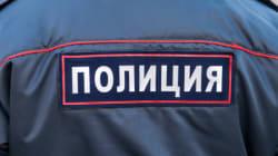 Ρωσία: Ένας μαθητής νεκρός και 11 τραυματίες σε έκρηξη χειροβομβίδας σε σχολείο του