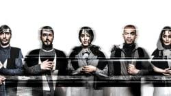«Ερωτόκριτος»: Η πρώτη μεγάλη παραγωγή της Εθνικής Λυρικής Σκηνής έρχεται στο