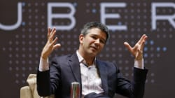 Don't Lose Any Sleep Over The Fate Of Uber's