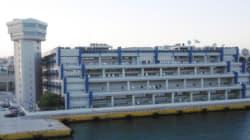Τη θλίψη του εκφράζει το Υπ.Ναυτιλίας για το ναυάγιο με νεκρούς