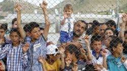 Πρόστιμο σε όσες χώρες αρνούνται να δεχτούν πρόσφυγες, προβλέπει σχέδιο της μαλτέζικης προεδρίας της