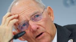 SZ: Το όραμα του Σόιμπλε για ένα ευρωπαϊκό Νομισματικό