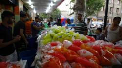 Alger: 57 marchés d'El Rahma pour le mois de