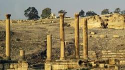 Près de 22 mille pièces archéologiques saisies en Tunisie après la
