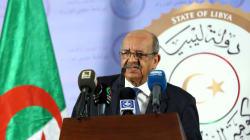 Réunion des pays voisins de la Libye le 8 mai prochain à
