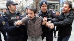 Υπό καθεστώς επιτήρησης η Τουρκία για τα ανθρώπινα δικαιώματα. Η απόφαση του Συμβουλίου της