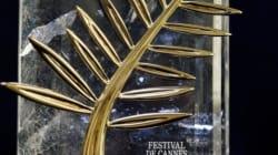 Pour ses 70 ans, le Festival de Cannes a droit à une Palme d'or en diamants de