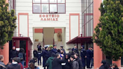 Υπόθεση Γρηγορόπουλου: Διακοπή της δίκης μέχρι τις 24