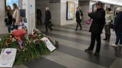 Με εντολή της Αλ Κάιντα η επίθεση στο μετρό της Αγίας