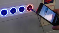 Βιάζεστε; Με αυτό το τρικ θα φορτίζετε στο φουλ τη μπαταρία του iPhone μέσα σε λίγα