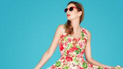 Summer Dressing: Style Nirvana Or Seasonal
