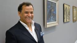 Mehdi Qotbi nommé représentant du Maroc pour la sauvegarde du patrimoine culturel en
