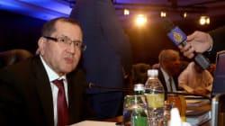 Réunion de l'OPEP le 25 mai à Vienne pour décider du prolongement ou non de la baisse de production de