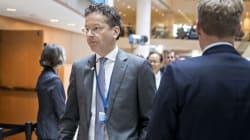 Στις Βρυξέλλες την Πέμπτη η συζήτηση για το ελληνικό