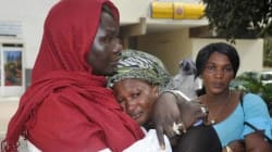 Travail domestique: Le calvaire des migrantes