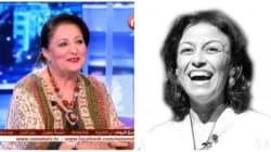 Le Prix Fatima Fehria: Deux candidates tunisiennes et une Kairouanaise à
