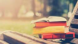 6 συν 1 Ιστορικά μυθιστορήματα Ελλήνων συγγραφέων για την